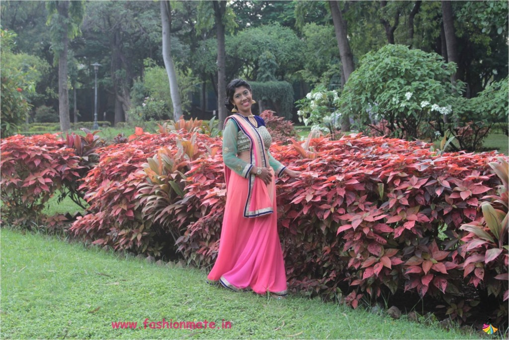 my-festive-look-2016-indian-fashion-blogger