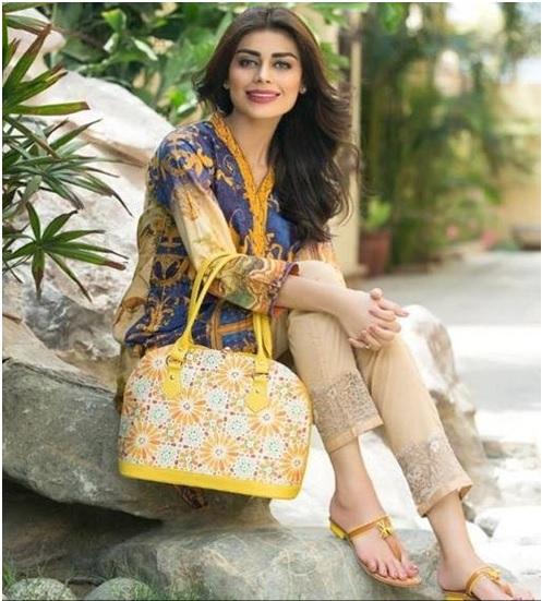 printed-trendy-stylish-indian-kurtas