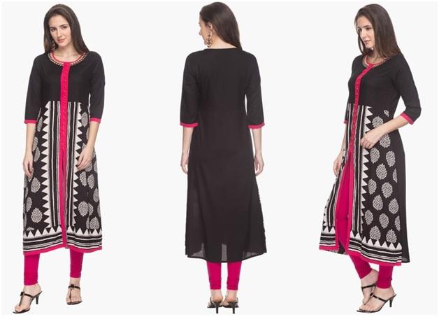 trendy-indian-style-kurtis-online