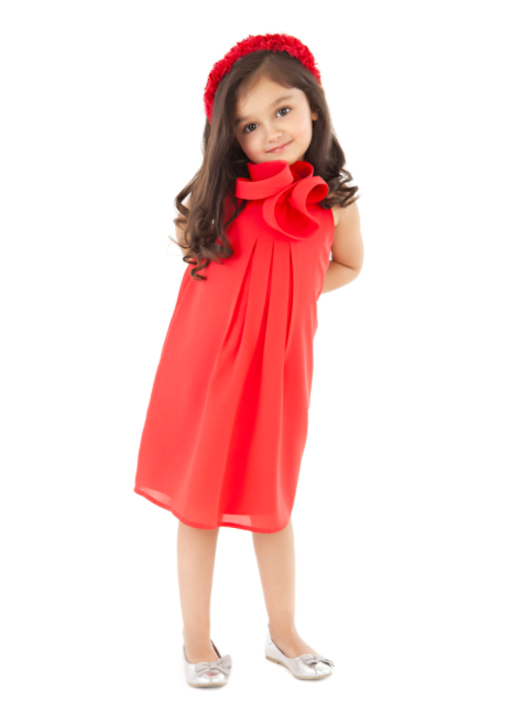 kidology designer fashion outfits for kids