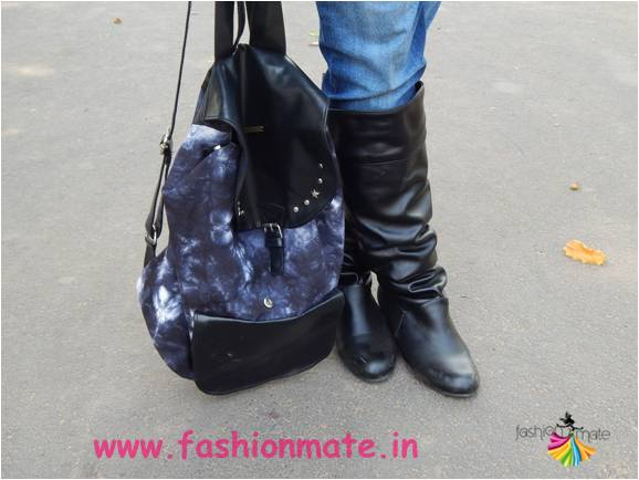 winter-fashion-trends-boots-and-bags