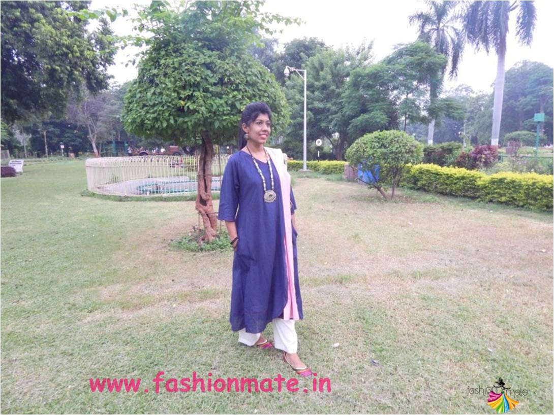 Organic clothes online india