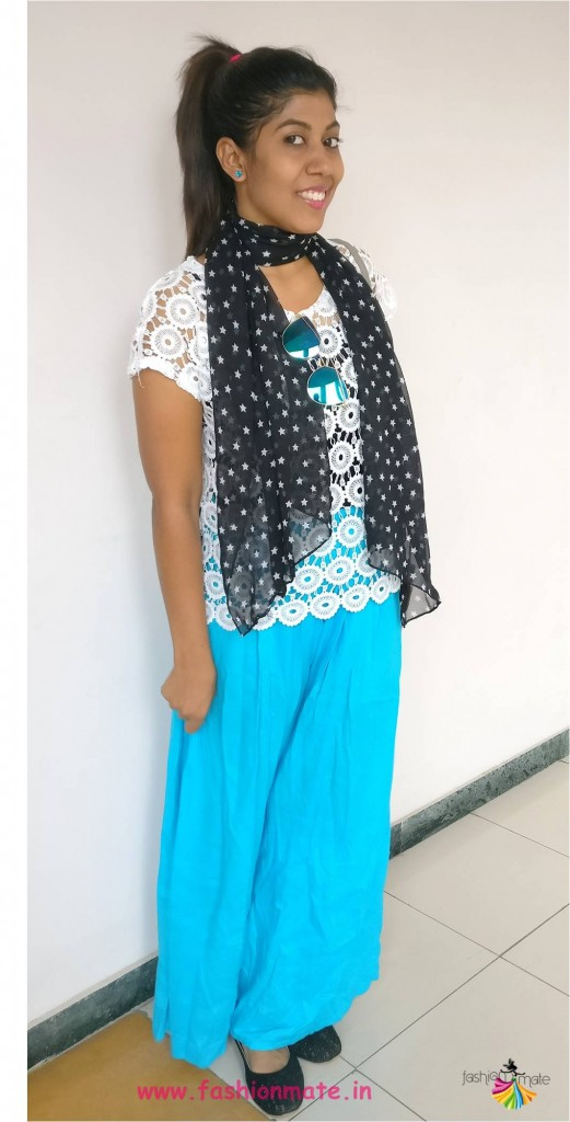 Fashion Remix Style Tips To Reuse Single Outfit In