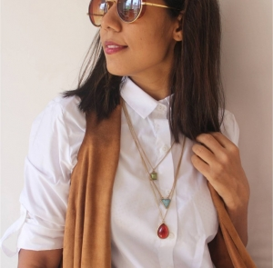 My Androgynous look – Fashion Must haves for a Casual androgynous Wardrobe!