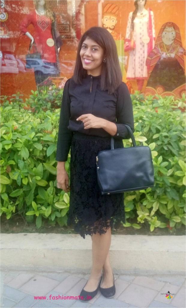stylish women formals 2018