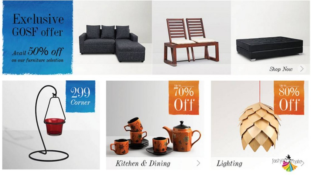 fabfurnish discount coupons gosf 2014 get amazing discounts amp fab deals in the great 10249