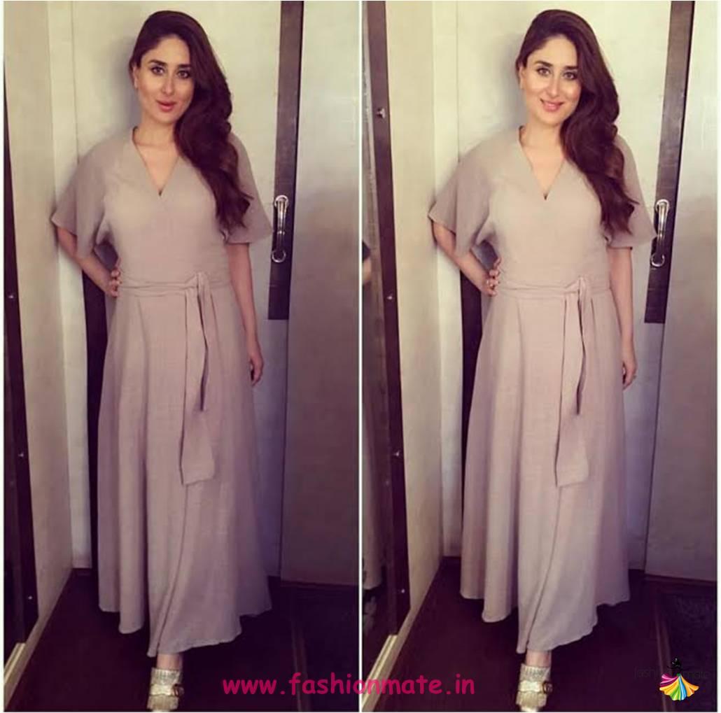 12 Most Gorgeous Looks From Kareena Kapoor Khan S Maternity Style Fashion Mate Latest Fashion Trends In India Fashion Mate Latest Fashion Trends In India